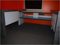 Kantoor 9