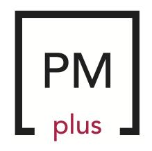 PM-Plus